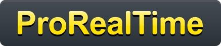 logo-prorealtime-2.jpg
