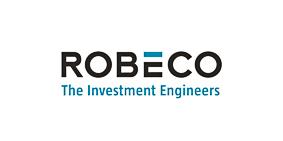 logo-robeco283x141.jpg
