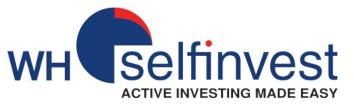 logo-whselfinvest-400px-354x112.jpg