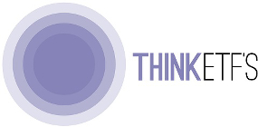 logo_think HQ 285x140.jpg