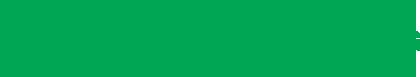 lynx-logo420x77.png