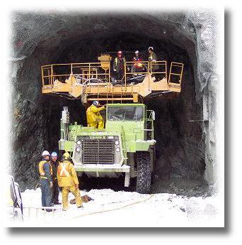 mijnbouw342x345.jpg