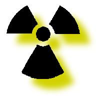 nuclear-warning-signSH198x192.jpg