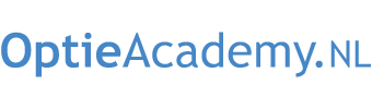 optieacademy-logo.png