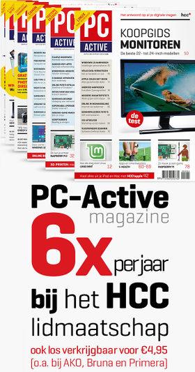 pc-active-280x533.jpg