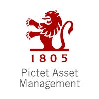 pictet-asset-management-200px.png