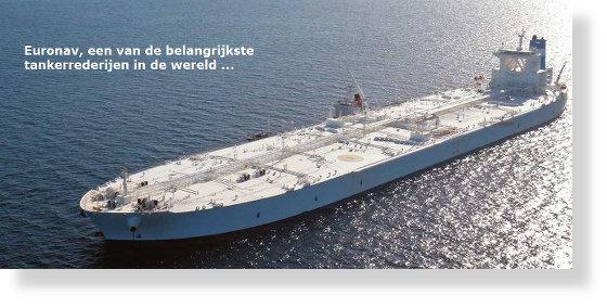 schip-euronav-SH560x284.jpg