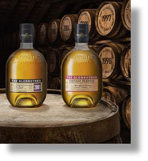 scotch-whisky300x326.jpg