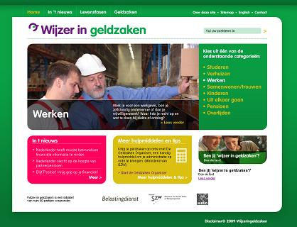screenshot_website_wijzeringeldzaken.jpg