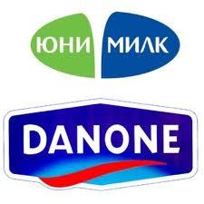 unimilk_danone.jpg