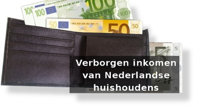 verborgen-inkomen-SH400x216.JPG