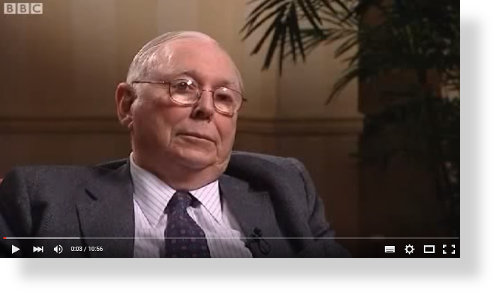 video-Charlie-Munger-Reveals-Secrets-to-Getting-Rich.jpg