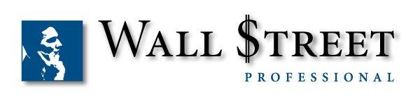 wallstreet-pro-logo-big-600x151.png
