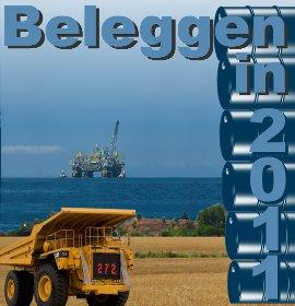 56 ste HCC Beleggen Symposium