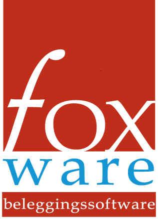 Foxware_logo316x439.jpg