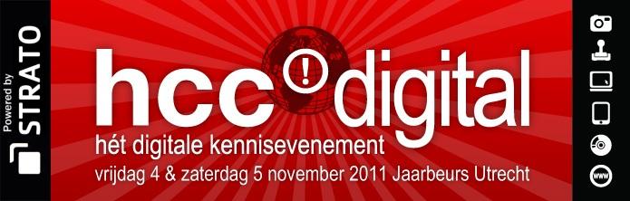 HCCDigital_banner-2011.jpg