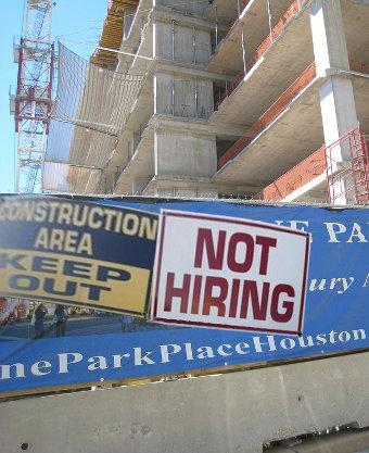 werkloosheid_bouwsector_us340x417.jpg