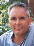 Wilbert Geers oprichter van Edelmetaal-info.nl