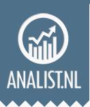 Analist_logo_132x156.png