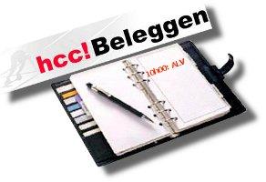 SchrijfInUwAgenda_HCCBeleggenALV292x200.jpg