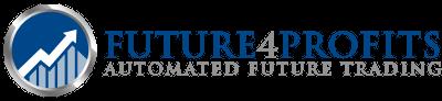 Future4profit-logo-400x92.png