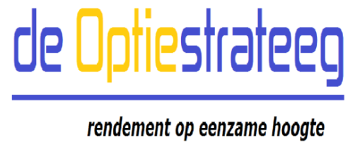 logo-deOptiestrateeg.png
