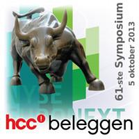 61hccb-symp-logo-200x200.jpg