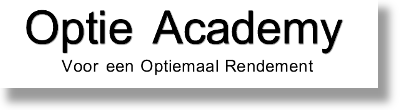 Logo-Optie-Academy-SH400x110.png