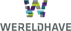 wereldhave-logo.png