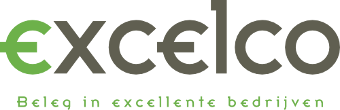 Excelco-Logo-340x110.png