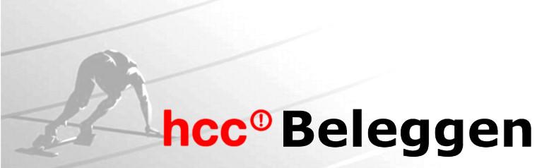 HCC-Beleggen-logo-2014-780x238.jpg