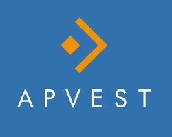 Apvest-logo-facebook250x199.jpg