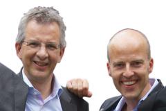 Douwe-Westervaarder-en-Martin-Hendriks-USOT2014-240x160.jpg