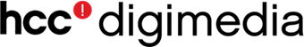 HCC-Digimedia-logo.png