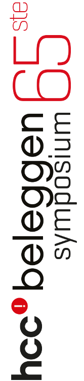 65stebeleggerssymposium166x750.png