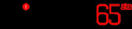 65stebeleggerssymposium425x94.png